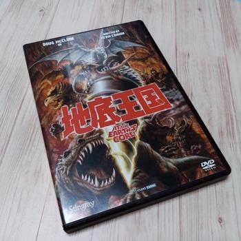 地底王国DVD.jpg